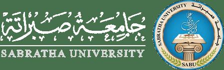 جامعة صبراتة