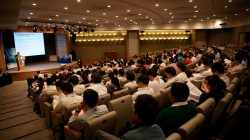 تنظيم المؤتمر العلمي الثاني للأمن الغذائي وسلامة الأغذية