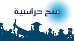 منح دراسية مقدمة من المعهد الباكستاني للهندسة والعلوم