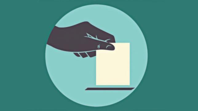 vote_casting
