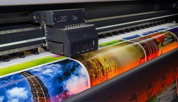 اعلان للسادة شركات الطباعة وخدمات التصوير وخدمات اللافتات والاعلانات