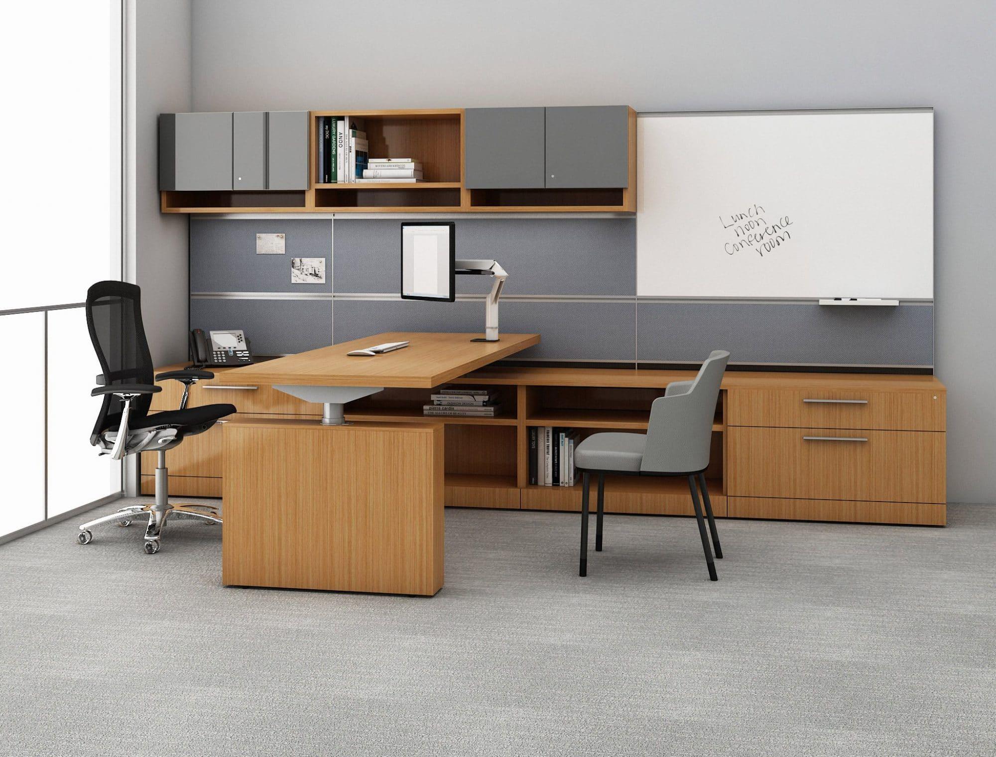 Reff-Private-office-12