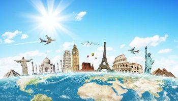 اعلان للسادة شركات خدمات السفر والسياحة والتاشيرات