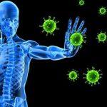 أكثر السياسات فعالية حسب الخبراء العالميين في مقاومة انتشار فيروس كورونا