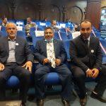 ورشة عمل بعنوان تَوطِين الدراسات العُليا في ليبيا الواقع والتحدِّيات (8)