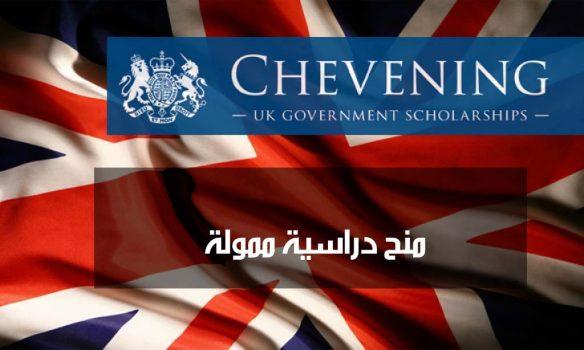 Chevening-Scholarships-1024x614_c copy